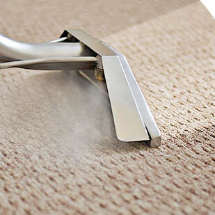 Affordable carpet cleaning Brisbane