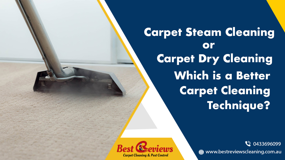 Carpet-Steam-Cleaning-or-Carpet-Dry-Cleaning---Which-is-a-Better-Carpet-Cleaning-Technique-