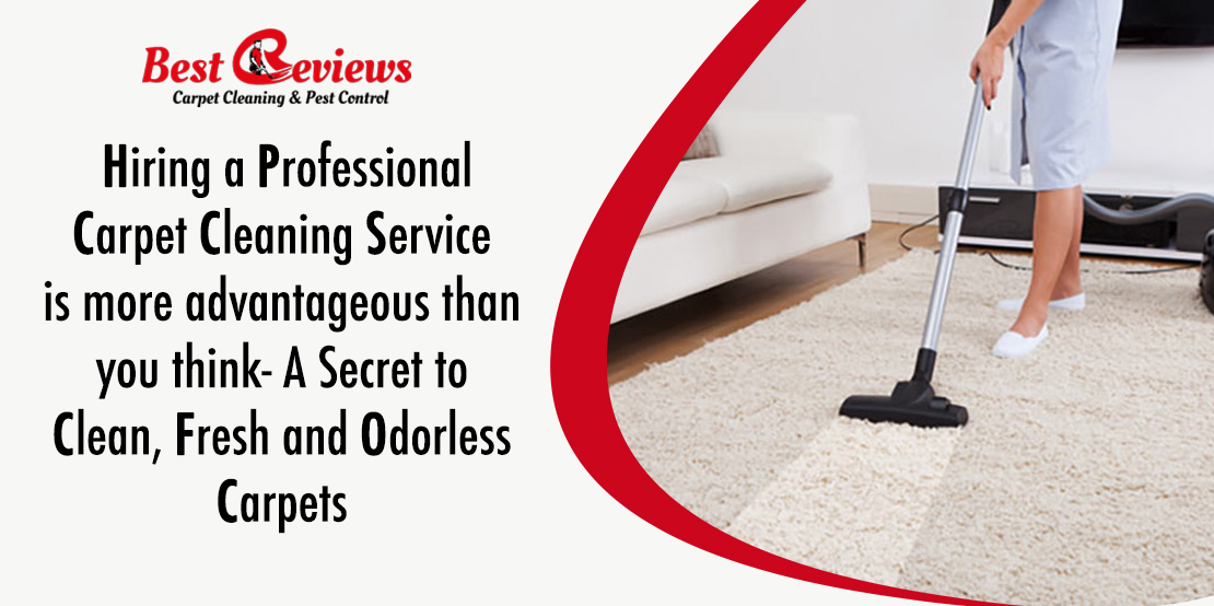 _Hiring-a-professional-carpet-cleaning-service-is-more-advantageous-than-you-think--A-secret-to-clean,-fresh-and-odorless-carpets