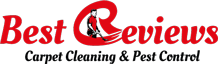 Best Reviews Carpet Cleaning & Pest Control Brisbane
